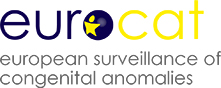 European Surveillance of Congenital Anomalies