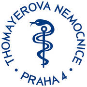 Thomayerova nemocnice v Praze