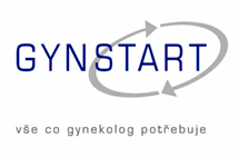 Gynstart - Czech website for Obstetricians and Gynaecologists